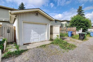 Photo 29: 125 MIDBEND Place SE in Calgary: Midnapore Row/Townhouse for sale : MLS®# A1018473