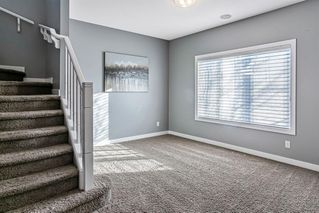 Photo 5: 1160 Kings Heights Road SE: Airdrie Detached for sale : MLS®# A1018568