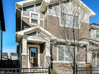 Photo 2: 1160 Kings Heights Road SE: Airdrie Detached for sale : MLS®# A1018568