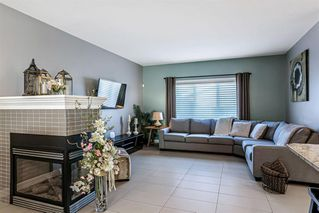 Photo 12: 1160 Kings Heights Road SE: Airdrie Detached for sale : MLS®# A1018568