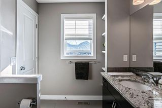 Photo 24: 1160 Kings Heights Road SE: Airdrie Detached for sale : MLS®# A1018568