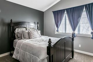 Photo 22: 1160 Kings Heights Road SE: Airdrie Detached for sale : MLS®# A1018568