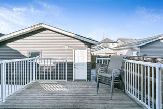 Photo 29: 1160 Kings Heights Road SE: Airdrie Detached for sale : MLS®# A1018568