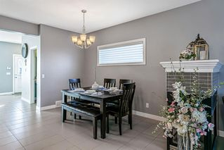 Photo 11: 1160 Kings Heights Road SE: Airdrie Detached for sale : MLS®# A1018568