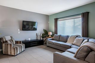 Photo 13: 1160 Kings Heights Road SE: Airdrie Detached for sale : MLS®# A1018568