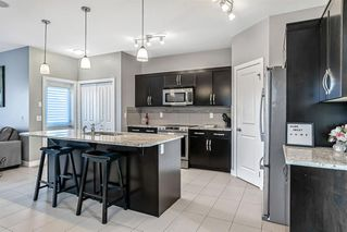Photo 7: 1160 Kings Heights Road SE: Airdrie Detached for sale : MLS®# A1018568