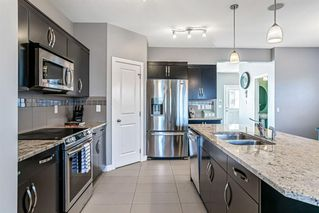 Photo 8: 1160 Kings Heights Road SE: Airdrie Detached for sale : MLS®# A1018568