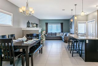 Photo 6: 1160 Kings Heights Road SE: Airdrie Detached for sale : MLS®# A1018568