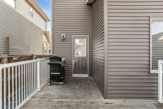 Photo 28: 1160 Kings Heights Road SE: Airdrie Detached for sale : MLS®# A1018568