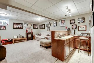 Photo 35: 4 12 SILVER CREEK Boulevard NW: Airdrie Row/Townhouse for sale : MLS®# A1029688