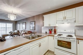 Photo 23: 4 12 SILVER CREEK Boulevard NW: Airdrie Row/Townhouse for sale : MLS®# A1029688