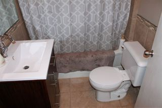 Photo 19: 4305 47 Street: Wetaskiwin House for sale : MLS®# E4212705