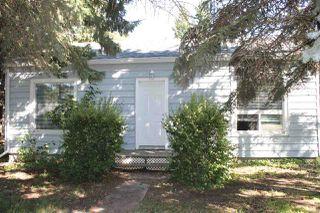 Photo 34: 4305 47 Street: Wetaskiwin House for sale : MLS®# E4212705