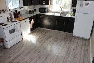 Photo 5: 4305 47 Street: Wetaskiwin House for sale : MLS®# E4212705