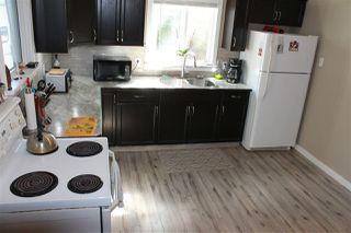 Photo 8: 4305 47 Street: Wetaskiwin House for sale : MLS®# E4212705