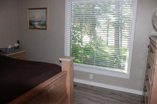 Photo 15: 4305 47 Street: Wetaskiwin House for sale : MLS®# E4212705