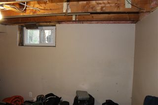 Photo 26: 4305 47 Street: Wetaskiwin House for sale : MLS®# E4212705