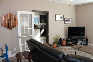 Photo 11: 4305 47 Street: Wetaskiwin House for sale : MLS®# E4212705