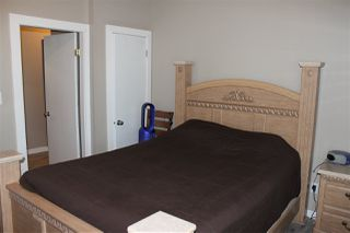 Photo 14: 4305 47 Street: Wetaskiwin House for sale : MLS®# E4212705