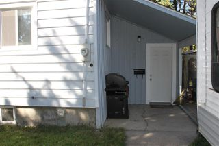 Photo 4: 4305 47 Street: Wetaskiwin House for sale : MLS®# E4212705