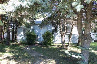 Photo 2: 4305 47 Street: Wetaskiwin House for sale : MLS®# E4212705