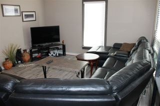 Photo 13: 4305 47 Street: Wetaskiwin House for sale : MLS®# E4212705