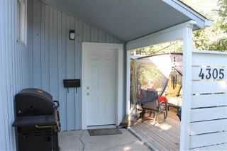 Photo 1: 4305 47 Street: Wetaskiwin House for sale : MLS®# E4212705