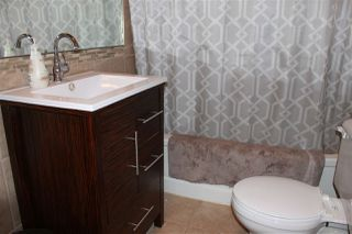 Photo 20: 4305 47 Street: Wetaskiwin House for sale : MLS®# E4212705