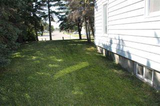 Photo 3: 4305 47 Street: Wetaskiwin House for sale : MLS®# E4212705