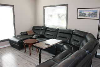 Photo 9: 4305 47 Street: Wetaskiwin House for sale : MLS®# E4212705