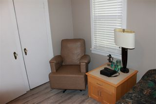 Photo 18: 4305 47 Street: Wetaskiwin House for sale : MLS®# E4212705