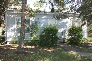 Photo 36: 4305 47 Street: Wetaskiwin House for sale : MLS®# E4212705