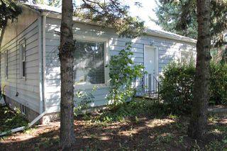 Photo 35: 4305 47 Street: Wetaskiwin House for sale : MLS®# E4212705