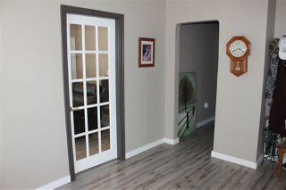 Photo 6: 4305 47 Street: Wetaskiwin House for sale : MLS®# E4212705