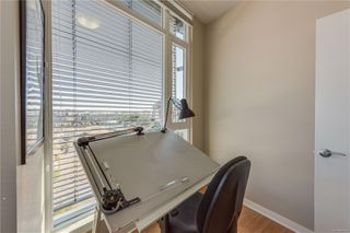 Photo 22: 607 373 Tyee Rd in : VW Victoria West Condo for sale (Victoria West)  : MLS®# 855098