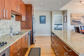 Photo 7: 607 373 Tyee Rd in : VW Victoria West Condo for sale (Victoria West)  : MLS®# 855098