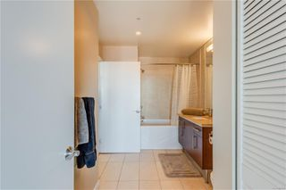 Photo 25: 607 373 Tyee Rd in : VW Victoria West Condo for sale (Victoria West)  : MLS®# 855098