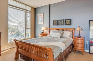 Photo 15: 607 373 Tyee Rd in : VW Victoria West Condo for sale (Victoria West)  : MLS®# 855098