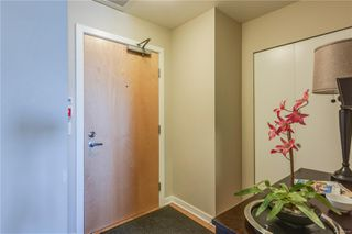 Photo 29: 607 373 Tyee Rd in : VW Victoria West Condo for sale (Victoria West)  : MLS®# 855098