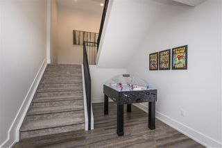 Photo 39: 3735 CAMERON HEIGHTS Place in Edmonton: Zone 20 House for sale : MLS®# E4214709