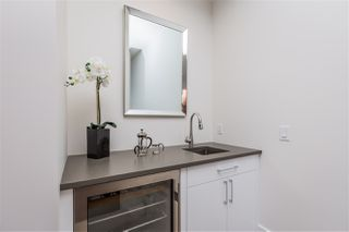 Photo 29: 3735 CAMERON HEIGHTS Place in Edmonton: Zone 20 House for sale : MLS®# E4214709