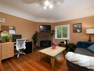 Photo 2: 3661 Savannah Ave in : SE Swan Lake House for sale (Saanich East)  : MLS®# 856260