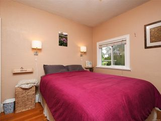 Photo 13: 3661 Savannah Ave in : SE Swan Lake House for sale (Saanich East)  : MLS®# 856260