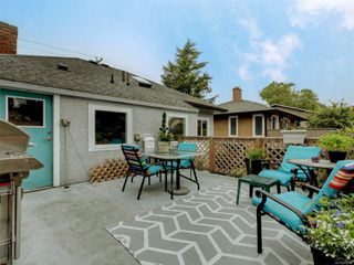Photo 18: 3661 Savannah Ave in : SE Swan Lake House for sale (Saanich East)  : MLS®# 856260