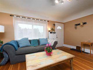 Photo 4: 3661 Savannah Ave in : SE Swan Lake House for sale (Saanich East)  : MLS®# 856260