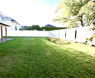 Photo 43: 35435 Lethbridge Drive in Abbotsford: Abbotsford East House for sale : MLS®# R2503747 .