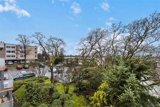 Photo 13: 504 1025 Inverness Rd in : SE Quadra Condo for sale (Saanich East)  : MLS®# 830770