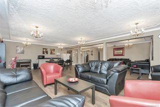 Photo 17: 504 1025 Inverness Rd in : SE Quadra Condo for sale (Saanich East)  : MLS®# 830770
