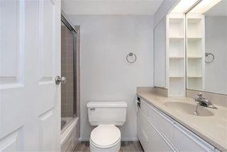 Photo 9: 504 1025 Inverness Rd in : SE Quadra Condo for sale (Saanich East)  : MLS®# 830770