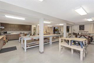Photo 21: 504 1025 Inverness Rd in : SE Quadra Condo for sale (Saanich East)  : MLS®# 830770